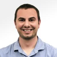 Josh Powell | CEO, Development Gateway