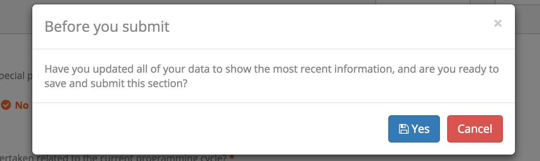<p>data rollover</p>