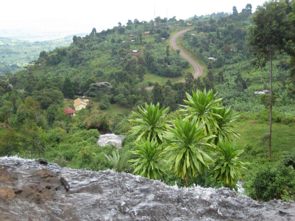 Custom Assessment Landscaping Methodology (CALM)