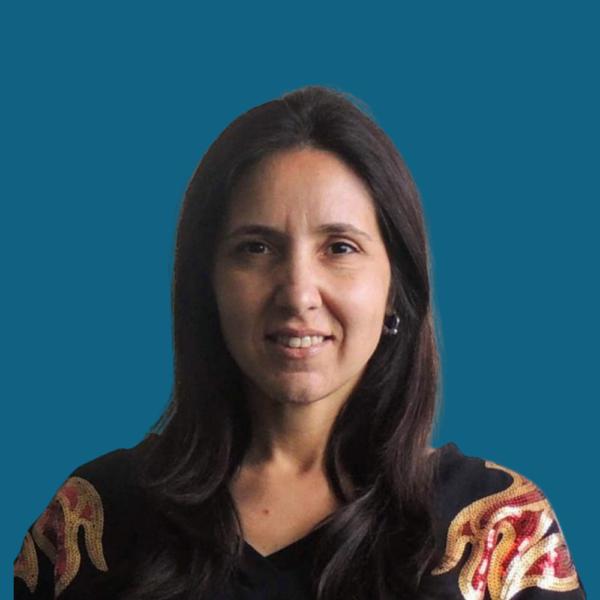 Marina Baralo