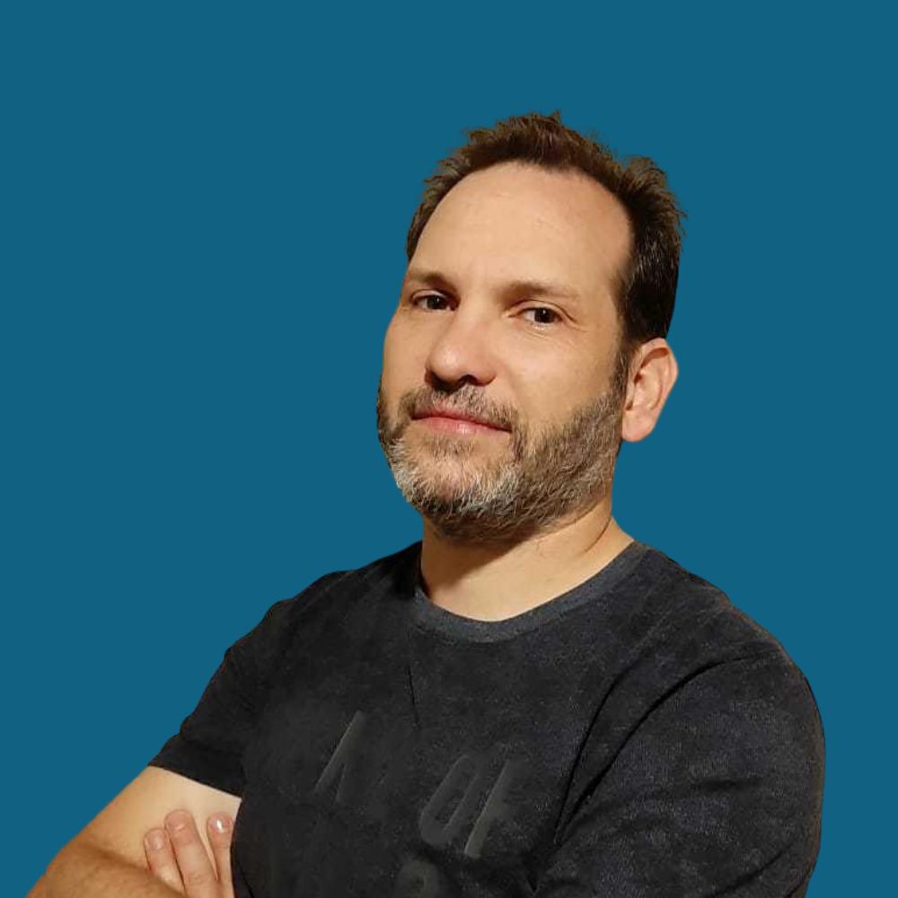 Sebastian Dimunzio