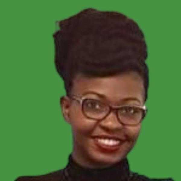 Winnie Awuor